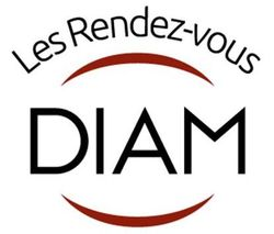 The Rendez vous Diam : a new and exclusive club launched by Diam Bouchage