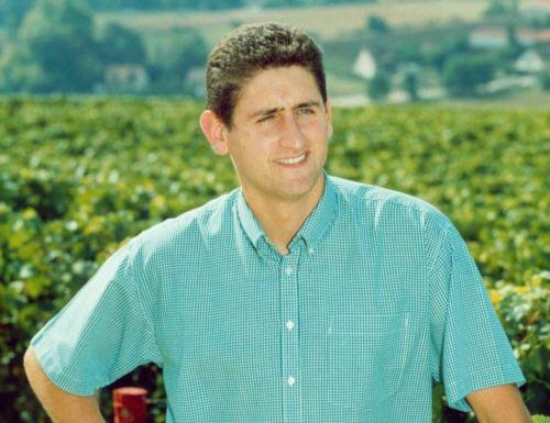 USA - Drink Business - William Fèvre Interview
