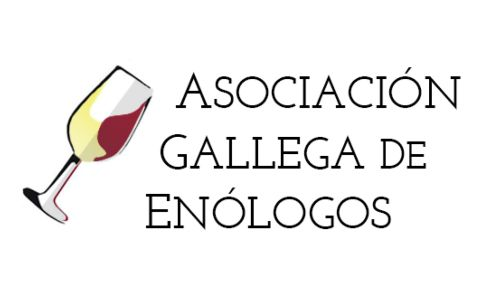Galicia's first oenological meeting (Spain)