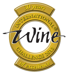 International Wine Challenge (England)