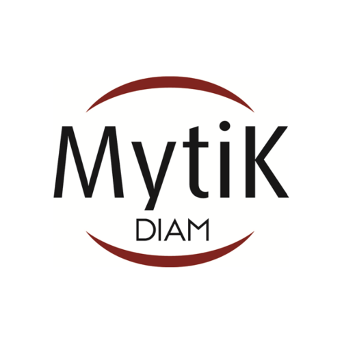 supplier purchase wine closures mytik diam