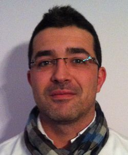 Josep BARBERA
