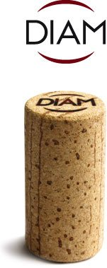 Diam for still wines